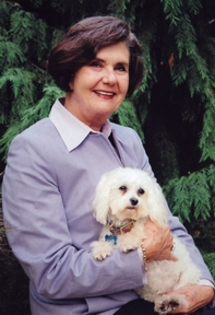 Picture of Jane Butler Kahle, PhD